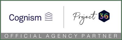 Agemcy-Partner-Logo-800x267