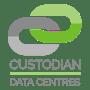 Custodian DC logo