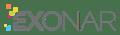 Exonar Logo_Corporate_POS_RGB-1