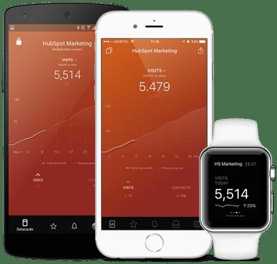 HubSpot_Marketing_mobile_dashboard (1)