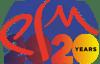 efm-2020
