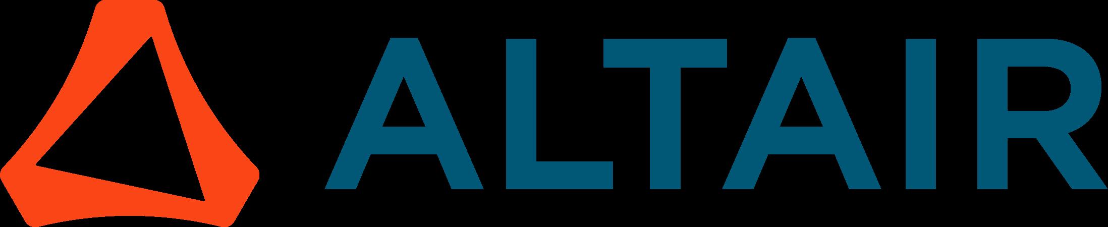 Altair_Brandmark_Hz_RGB_FullColor