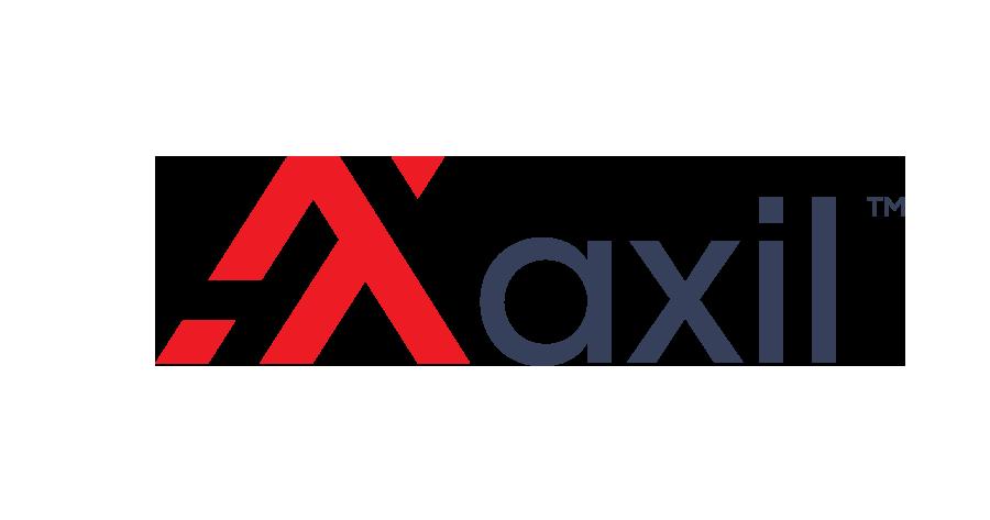 Axil---Logotype-V3a