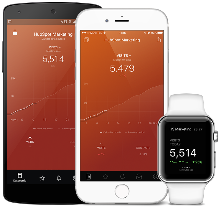 HubSpot_Marketing_mobile_dashboard (1)