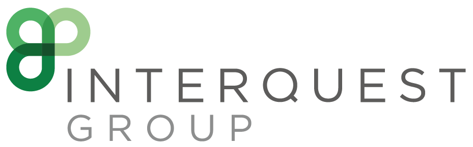 InterQuest_Group_logo