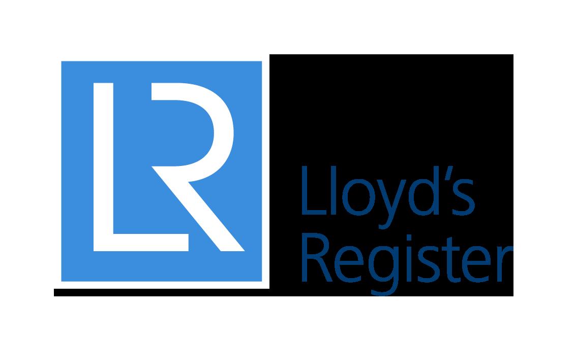 LR_BlueRGB_logo