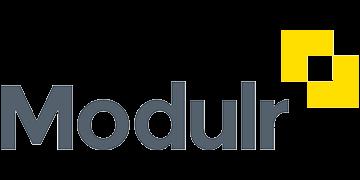 Modulr-Logo-CMYK-360x180