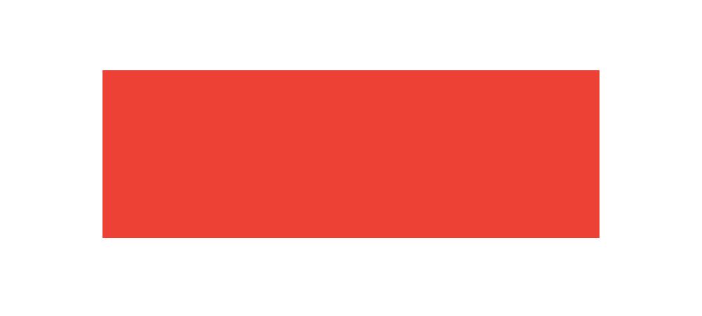 Moore-Barlow-Logo_RGB
