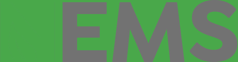N-EMS-logo