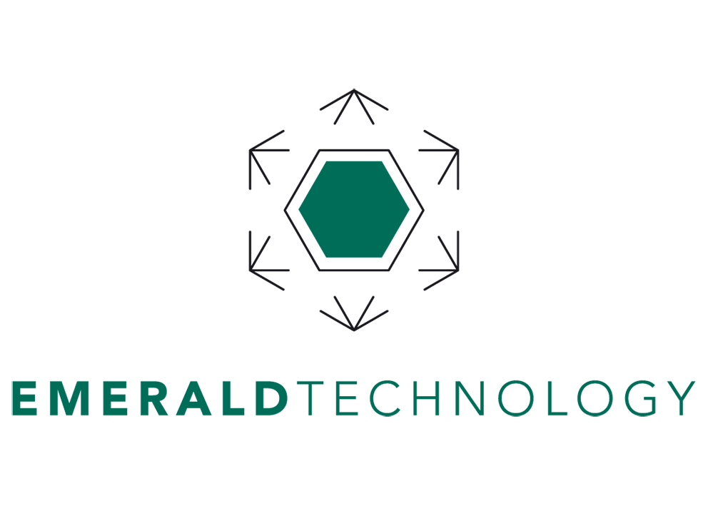 emerald-technology-new