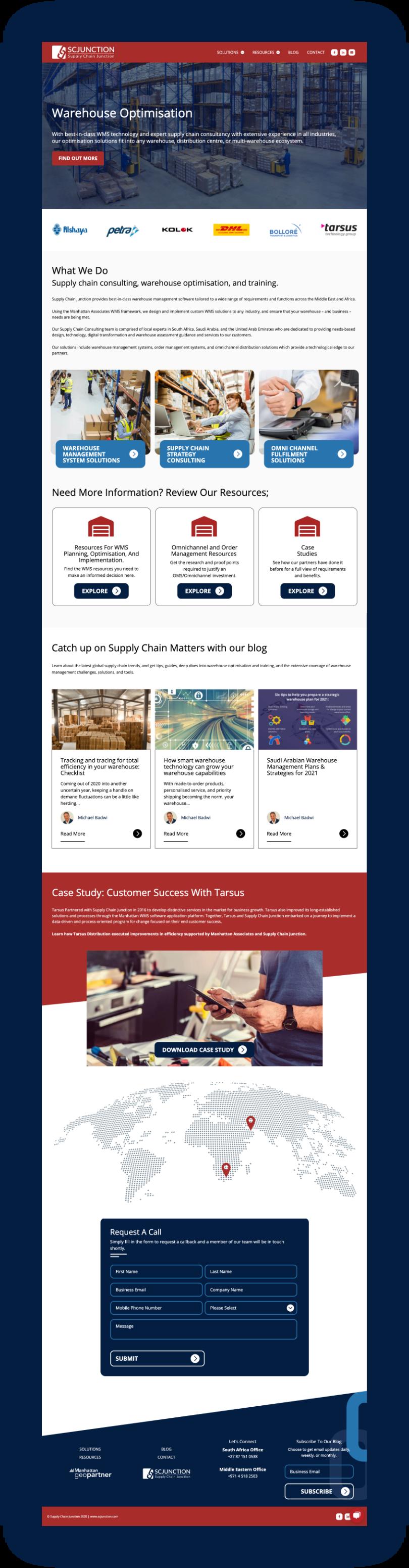 scjunction-homepage